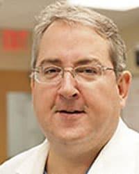 Daniel B. Jones, MS, MD, FACS